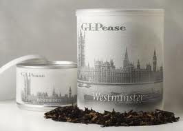 G.L. Pease: WESTMINSTER