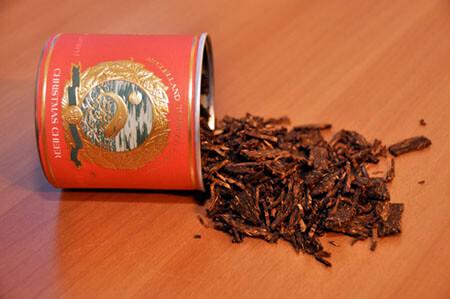 Recenzije McClelland duhana za lulu ؎ Piperson.org